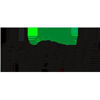 Cargill - Logo