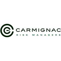 carmignac's Logo