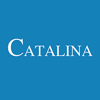 Catalina U.S. Insurance Services LLC - Logo