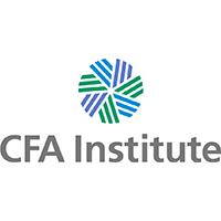 CFA Institute - Logo