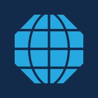CME Group - Logo