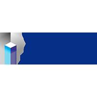 Cornerstone Capital - Logo
