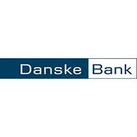 Danske Bank - Logo