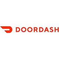 DoorDash - Logo