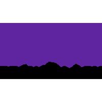 DXC Technology - Logo