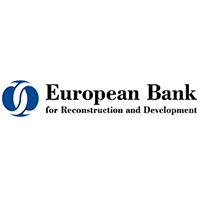 ebrd's Logo