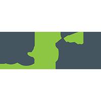 Ecofin - Logo