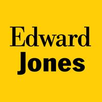 edward_jones's Logo