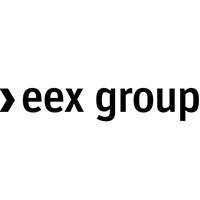 EEX AG - Logo