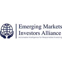 Emerging Markets Investors Alliance