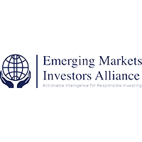 Emerging Markets Investors Alliance - Logo
