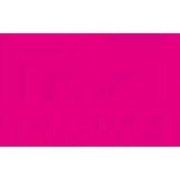 enspired - Logo