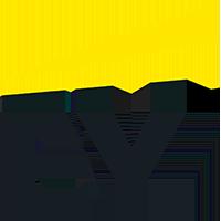 EY - Logo