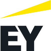 Ernst & Young LLP - Logo