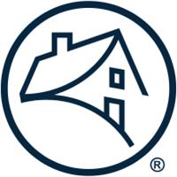 Fannie Mae - Logo