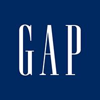 gap's Logo