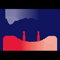 global_sustain's Logo