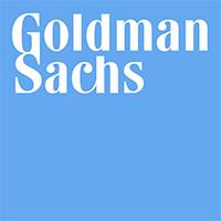 goldman_sachs's Logo