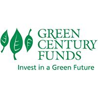 Green Century Funds - Logo