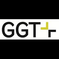 Green Gas Trading - Logo