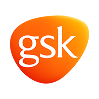 GSK Consumer Healthcare - Logo
