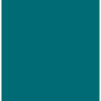 Gunvor Group - Logo