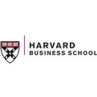 Harvard Business School - Logo