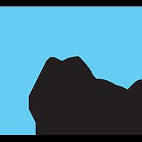 Intercontinental Exchange - Logo