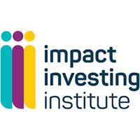 Impact Investing Institute - Logo