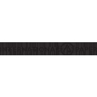 international_paper's Logo