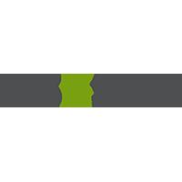 ISS ESG - Logo