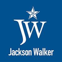 Jackson Walker LLP - Logo