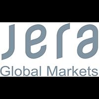 JERA Global Markets - Logo