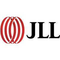 Jones Lang Lasalle - Logo