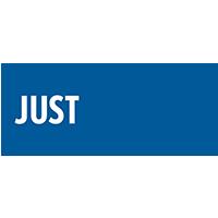 JustCapital - Logo