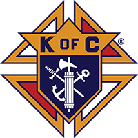 Knights of Columbus - Logo