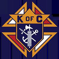 Knights of Columbus - Logo