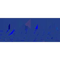 KPMG International - Logo