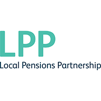 Local Pensions Partnership Investments - Logo