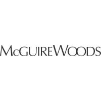 McGuireWoods - Logo
