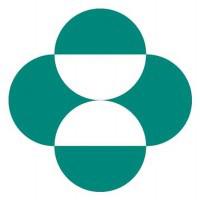 merck__emblem's Logo