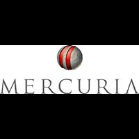 Mercuria Energy Trading - Logo