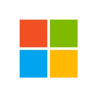 microsoft__emblem's Logo