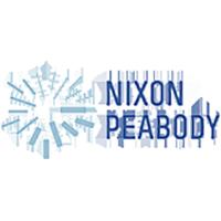 Nixon Peabody LLP - Logo
