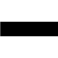Nuveen - Logo