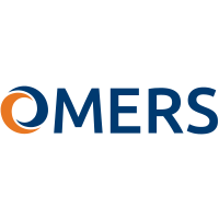 OMERS - Logo