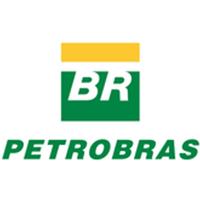 Petrobras - Logo
