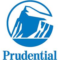 Prudential Financial - Logo