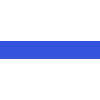qualcomm's Logo