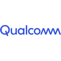 Qualcomm - Logo